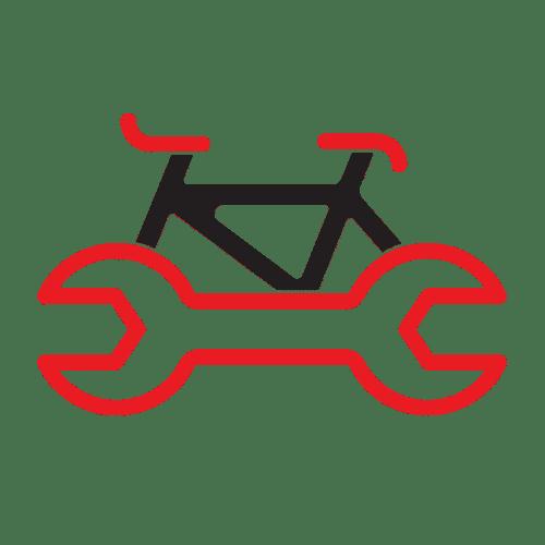 Réparation Vélo Toutes Marques