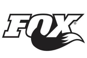 Révision suspension amortisseur fox vtt