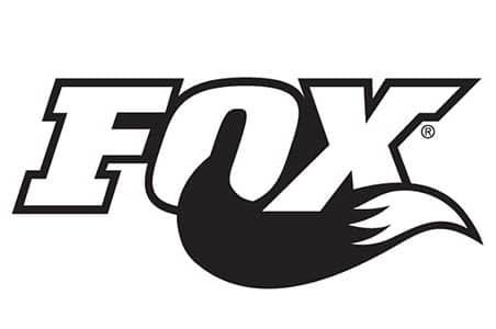 [Entretien Vélos] Formation Fox terminée